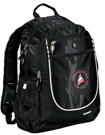 SYC BACKPACK