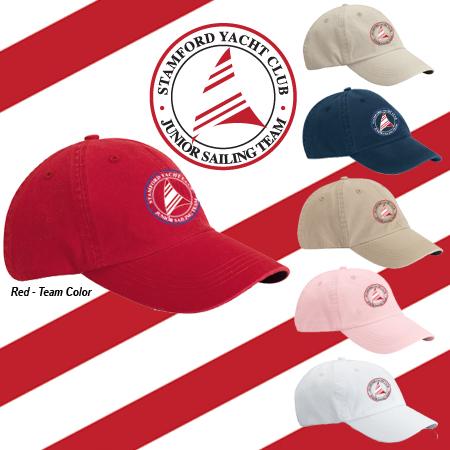 SYC  HATS