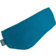 TURTLE FUR - EARBAND, HEAVYWEIGHT FLEECE HEADBAND (P10301)