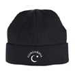 Concordia Fleece Hat