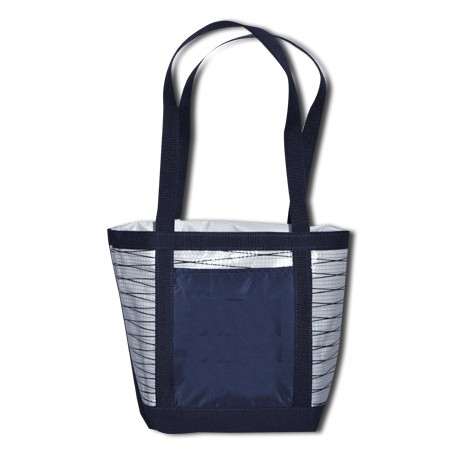 TEAM ONE SAIL CLOTH PURSE (TONSCP)