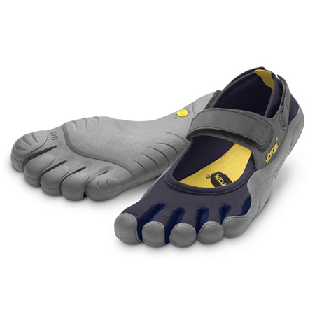 VIBRAM FIVE FINGERS - MEN'S SPRINT (M1152)