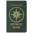 THE WOODENBOAT ADDRESS BOOK (WB138)