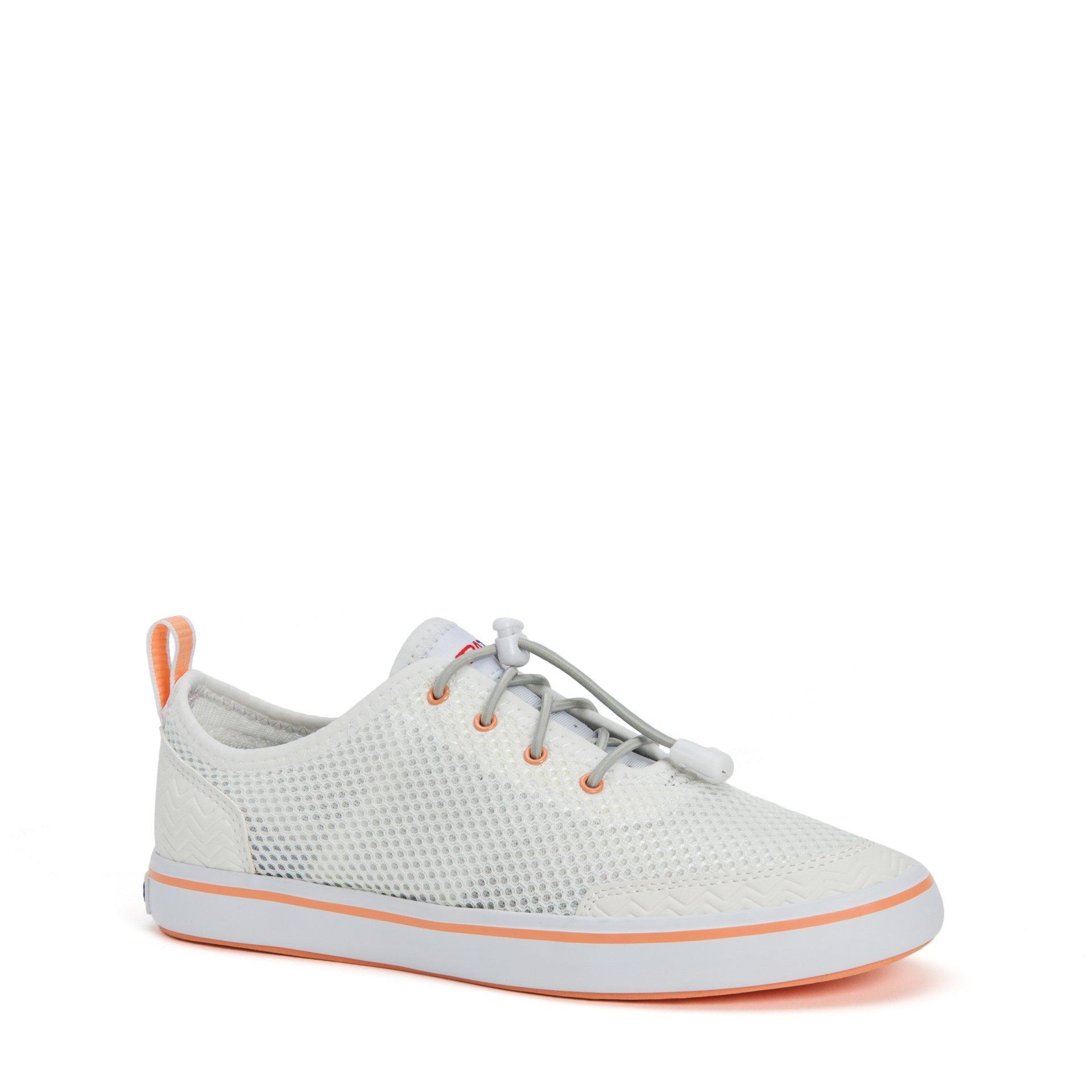 XTRATUF Women's Riptide Water Shoe (XWR-100)