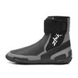 ZHIK SOFT SOLE SKIFF BOOT (260)