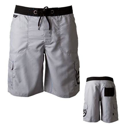 ZHIK MENS BOARD SHORTS (150)