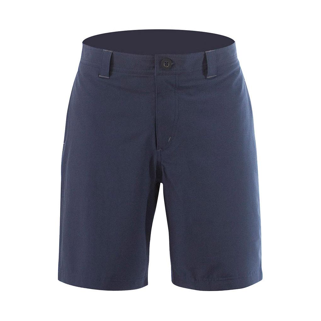 Zhik Men's Marine Shorts (SRT-0220-M)